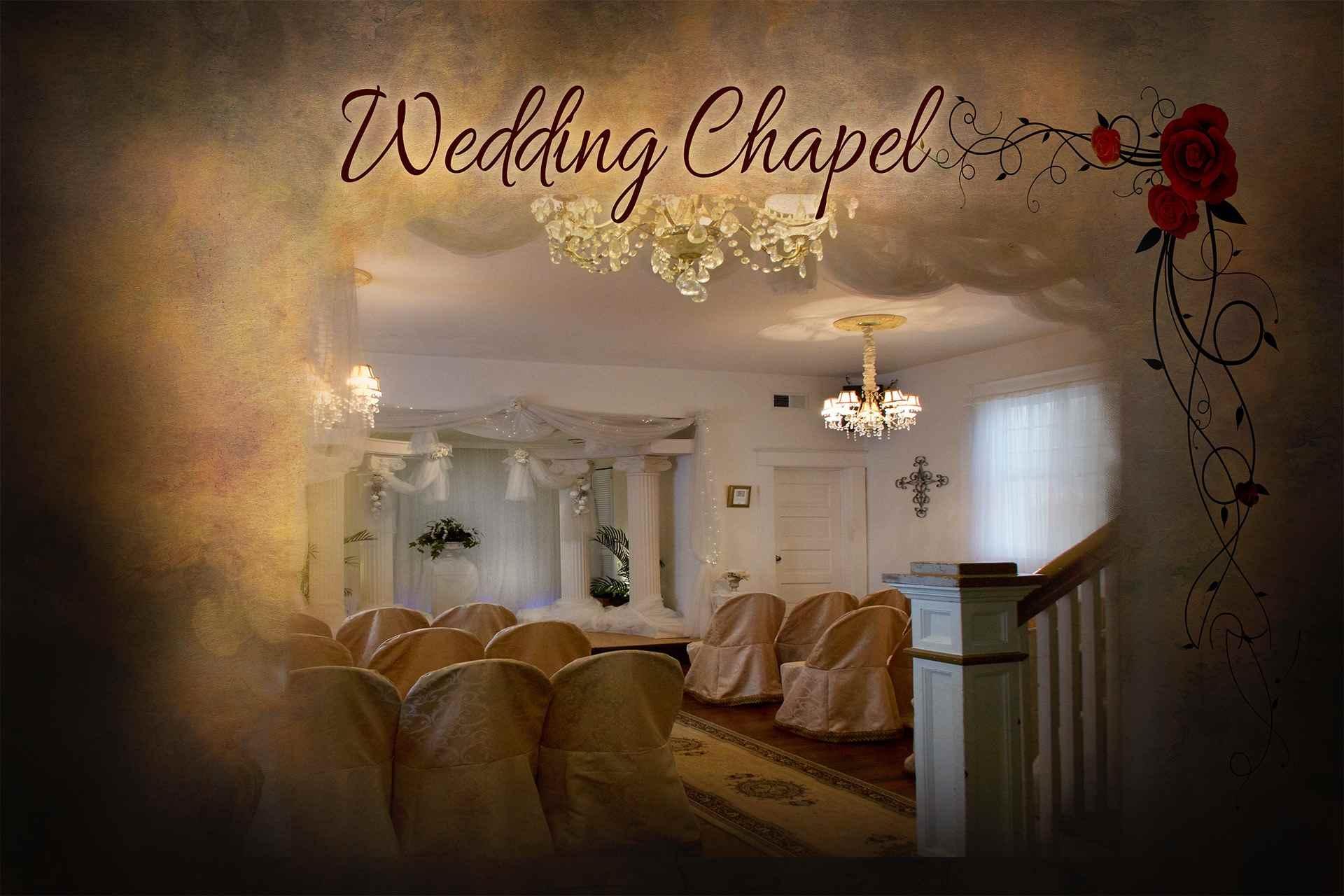 Strange Wedding Chapel Galveston Texas Download Free Architecture Designs Intelgarnamadebymaigaardcom